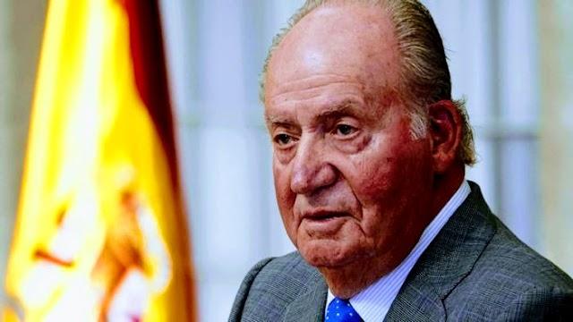 Investigación suiza descubre en Andorra cuenta sospechosa ligada a Juan Carlos I