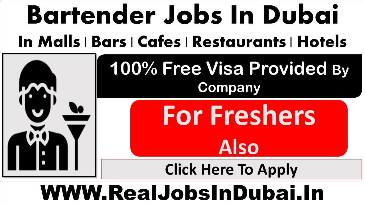 bartender jobs in dubai, part time bartender jobs in dubai, bartender jobs in dubai clubs, head bartender jobs in dubai, jobs in dubai bartender, bartender jobs in dubai airport. bartender jobs in dubai, bartender jobs in dubai clubs, bartender job in dubai