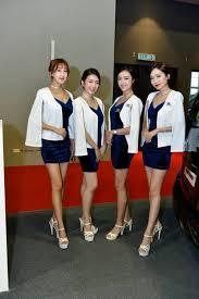 Photo of คาสิโน ออนไลน์ pantip WEBET bet4thai เครดิตฟรี 2560