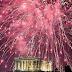 Ευτυχισμένο, Αισιόδοξο και Ελπιδοφόρο για όλους τους Έλληνες και τις Ελληνίδες το 2019! Υγεία, Ειρήνη και ουσιαστική Ανασυγκρότηση της Πατρίδας μας!