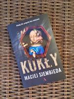 """Kukły"" Maciej Siembieda, fot. paratexterka ©"