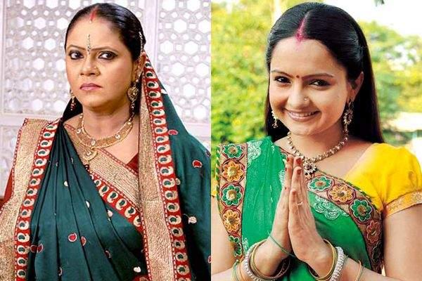 रुपल पटेल (Rupal Patel)
