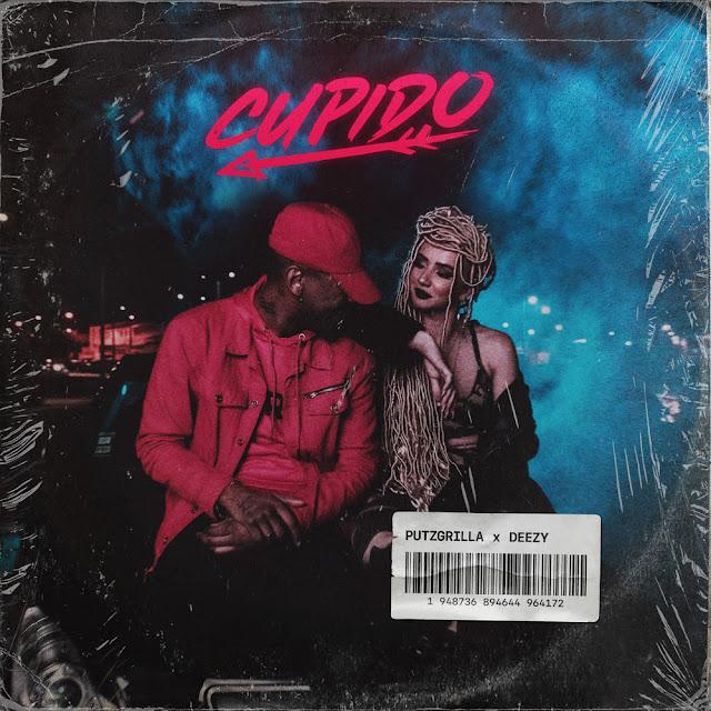 https://bayfiles.com/L63a32Zen7/Putzgrilla_Feat._Deezy_-_Cupido_Rap_mp3