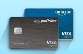 Benefits of the Co-branded Cards to the Discount Specializing Companies