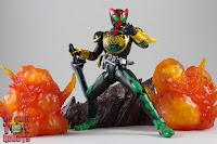 SH Figuarts Shinkocchou Seihou Kamen Rider OOO TaToBa Combo 62