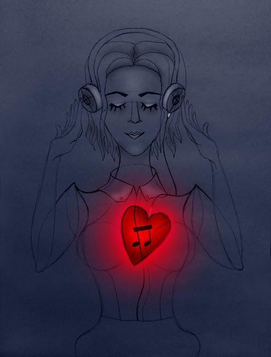 Müzik Dinlemenin Sağlığa Faydaları Nelerdir?