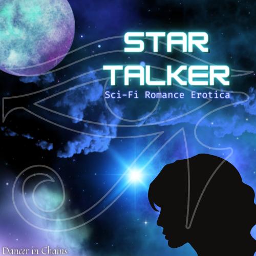Star Talker