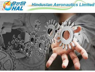 Sarkari Job Alert: Hindustan Aeronautics Limited (HAL) Recruitment 2020 For Apprentice Posts | Sarkari Jobs Adda