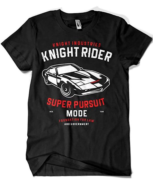 https://www.amazon.es/Camisetas-Colmena-4157-Knight-Rider-Negro/dp/B079TTV75L