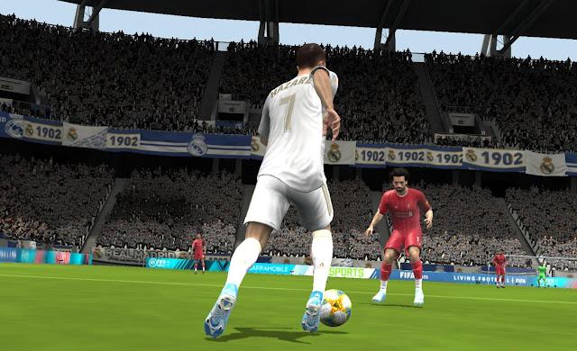 Download Game Sepak Bola