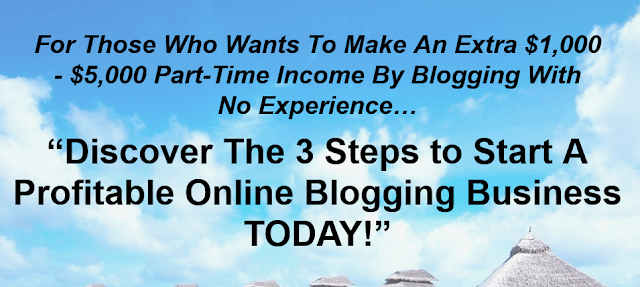 Ready to take your website to the next level markieff pro ready to take your website to the next level markieff pro blogging method malvernweather Gallery