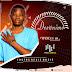 Wesley Jr - Desânimo (feat. Sweezy)