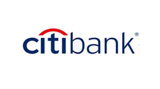 Ситибанк служба поддержки, горячая линия