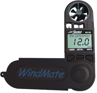 https://bellclocks.com/collections/weatherhawk/products/weatherhawk-wm-350-windmate-multi-function-weather-meter