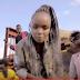 Rosa Ree Feat. Gigi Lamayne, Spice Diana and Ghetto Kids - Alamba Chini