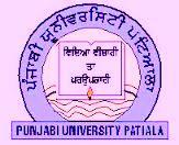 Punjab University Date Sheet 2015-2016
