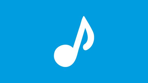 Apakah Blog Niche Lirik Lagu dan Chord Lagu Bisa Dimonetisasi?