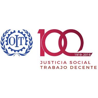 Cien años de la OIT y surgimiento de organizaciones sindicales y gremiales en Panamá