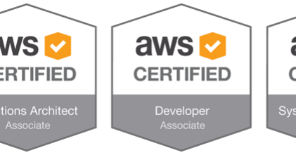 "AWS service limits asked in ""AWS Certified Solutions Architect - Associate"" and ""AWS Certified Developer - Associate"" certifications"