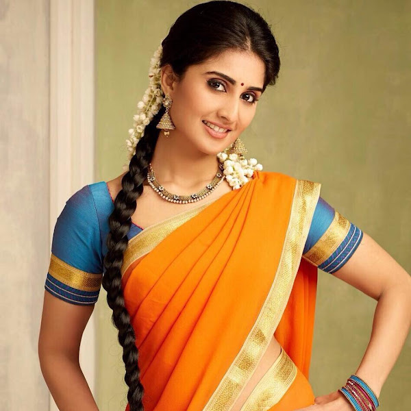 Shamili latest photos from Veera Sivaji movie