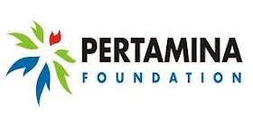 Lowongan Kerja PT Pertamina Foundation Juli 2021