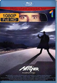 Asesino De La Carretera [1986] [1080p BRrip] [Latino-Ingles] [HazroaH]
