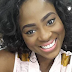Nollywood actress goes completely naked for a movie role (photo)