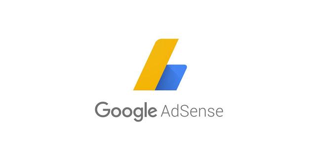 Verifikasi Data Diri di Google Adsense agar tidak ditolak - bicara soal Google Adsense, mungkin bagi sebagian Publisher atau Blogger sudah tidak asing. Dimana Google Adsense menjadi salah satu penyedia Iklan untuk Web/Blog yang sangat menjanjikan. Banyak para Blogger yang berusaha mendapatkan penghasilan dari Google Adsense.