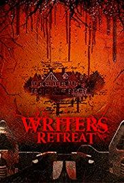 Watch Writers Retreat Online Free 2015 Putlocker