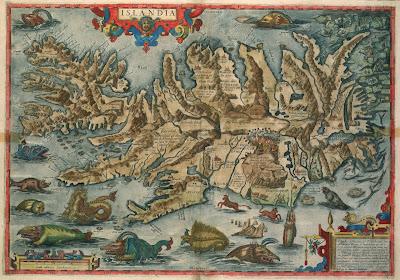 https://myndir.islandskort.is/map/Kortgerd_Abrahams_Orteliusar_10/Islandia_30/650/2012-04-25-09-29-38.jpg