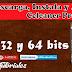 CCleaner 5.61 [32 y 64 bits]    Totalmente Crackeado