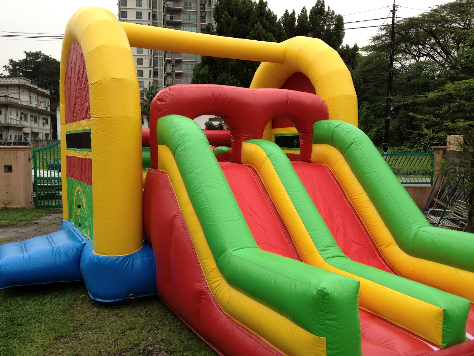 Event Directus New Fun Inflatable Bouncers Amp Bouncing