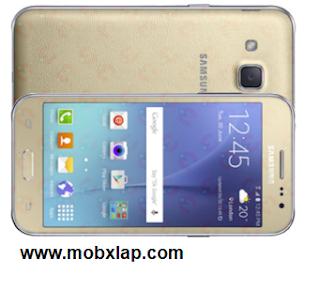 سعر هاتف سامسونج j2 في مصر اليوم