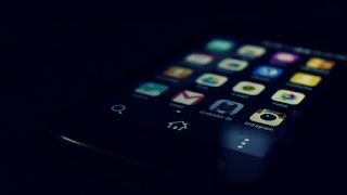 حظر 11 تطبيقا جديدا من تطبيقات Android