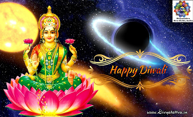 Happy diwali, deepvali gods and goddess hd backgrounds and images