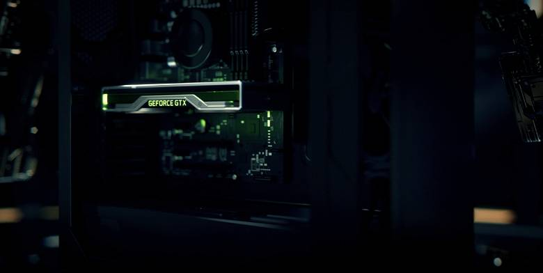 Introduced GeForce GTX 1650 Super graphics card. The new king of the budget segment?