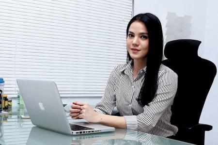 Image result for kisah sukses bisnis online