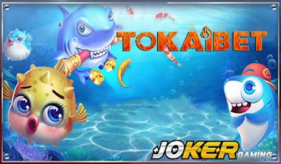 Download Aplikasi Joker123