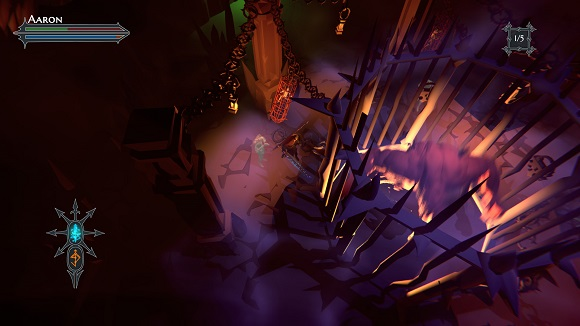 hellscape-two-brothers-pc-screenshot-2