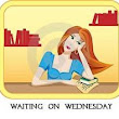 Book Passion for Life: {Feature} Waiting on Wednesday (#134)