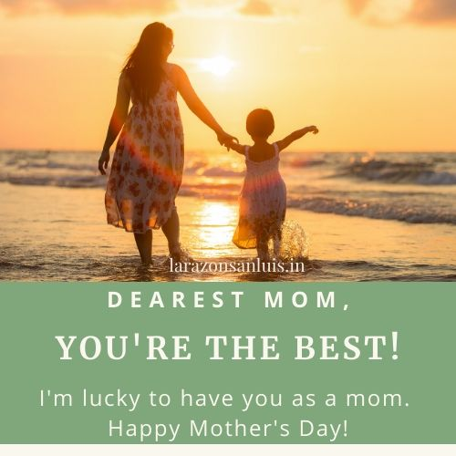 happy-mothers-day-image-2021