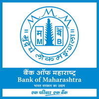 190 Posts - Bank of Maharashtra Recruitment 2021(All India Can Apply) - Last Date 19 September
