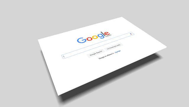rankbrain google