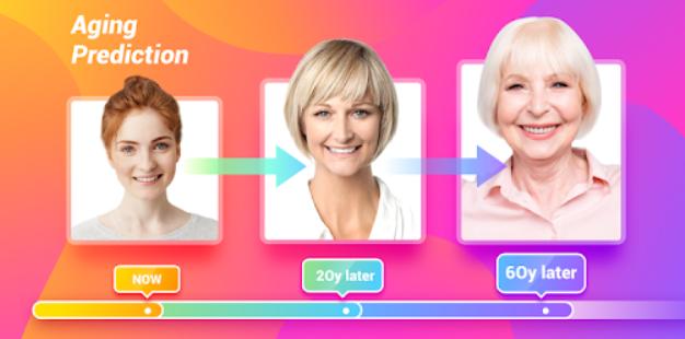 Fantastic Face Mod Apk