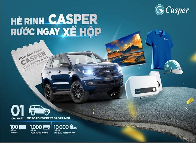 RINH-CASPER-RUOC-XE-HOP