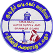Tamil Nadu Water Supply and Drainage Board (TWADB) Recruitments (www.tngovernmentjobs.in)