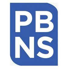 PBNS News Channel, PBNS TV Channel, Prasar Bharati News Service