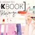 Canción del Comercial Look Book París 2015