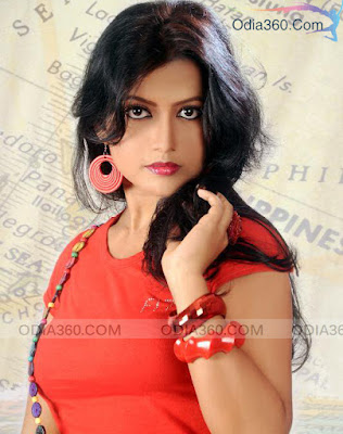 Pinky Priyadarshini hottest odia actress
