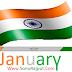 26 January Kyu Manaya Jata Hai Puri Jankari hindi me